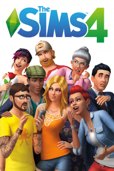 The Sims™ 4 for