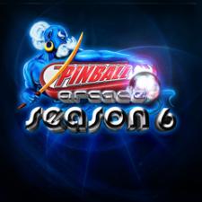 Season 6 for PS4