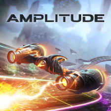 Amplitude for PS3
