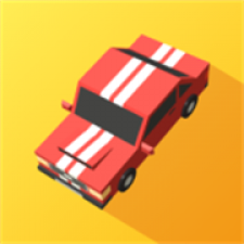 Road Rush Racer for PC