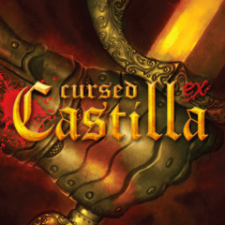 Cursed Castilla (Maldita Castilla EX) for