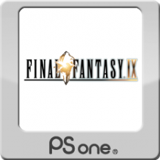 Final Fantasy® IX for PSP