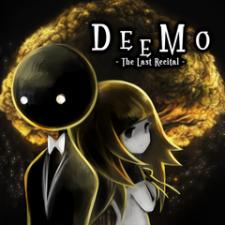 Deemo: The Last Recital for
