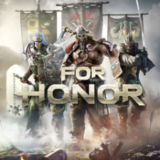 For Honor for