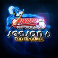 Season Six Pro Upgrade for