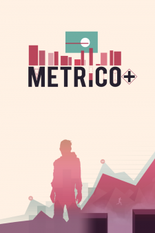 Metrico+ for