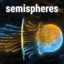 Semispheres for