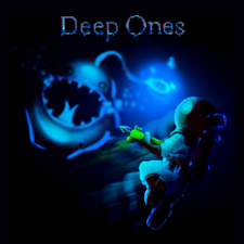 Deep Ones for