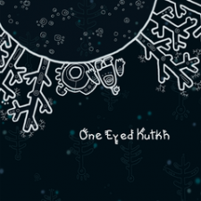One Eyed Kutkh for PS Vita