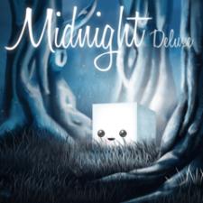 Midnight Deluxe for PS Vita