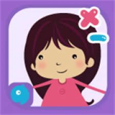 Kids Games Learning Math Basic for PC