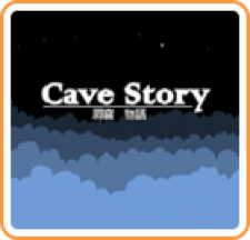 Cave Story for 3DS