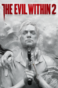 The Evil Within® 2 for