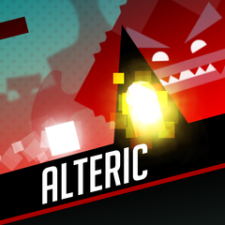 Alteric for