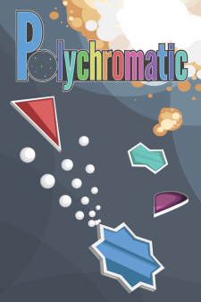 Polychromatic for XBox One