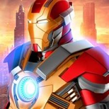 Superhero Avengers for PC