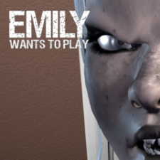 Emily Wants to Play for PS4
