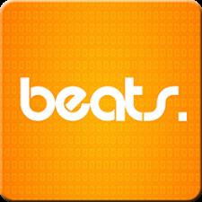 Beats™ [PSP] for PSP