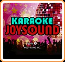 KARAOKE JOYSOUND for Wii