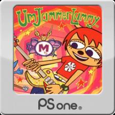 UmJammer Lammy™ for PS3