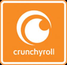 Crunchyroll for Wii
