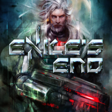 Exile's End for PS Vita