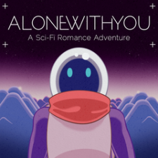 Alone With You for PS Vita