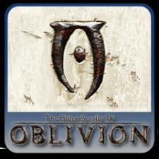 The Elder Scrolls IV: Oblivion for PS3