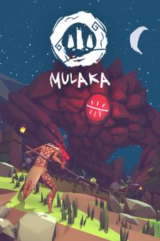 Mulaka for XBox One