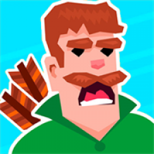 Bowmaster for PC