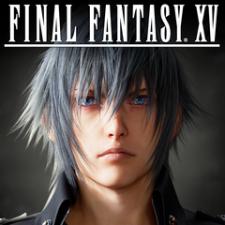 FINAL FANTASY XV Digital Edition for PS4