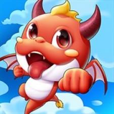 Pixelmon GO! Dragon Duel for PC