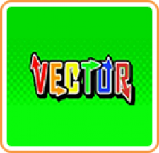G.G Series VECTOR for DS