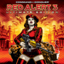 Command & Conquer™ Red Alert™ 3 for