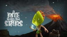 A Rite From The Stars - ForgeTV for Ouya