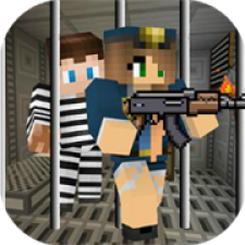 Cops Vs Robbers: Jail Break for PC