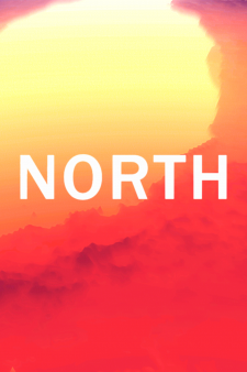 NORTH for
