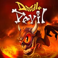 Doodle Devil for PS3