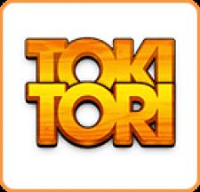 Toki Tori 3D for 3DS