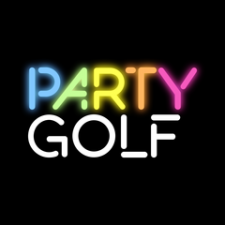 Party Golf for PS4
